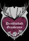 Dirndlschaft Grasbrunn e.V.